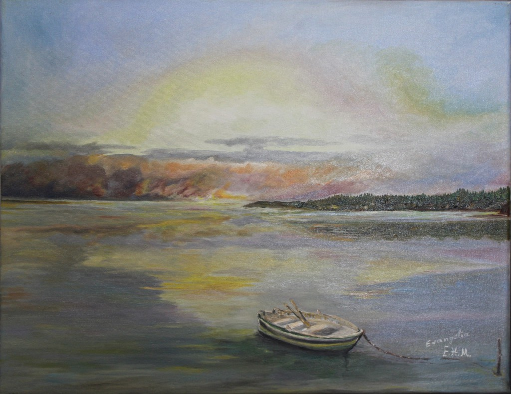 mouzakiotis_evangelia._the_lake_ii.jpg
