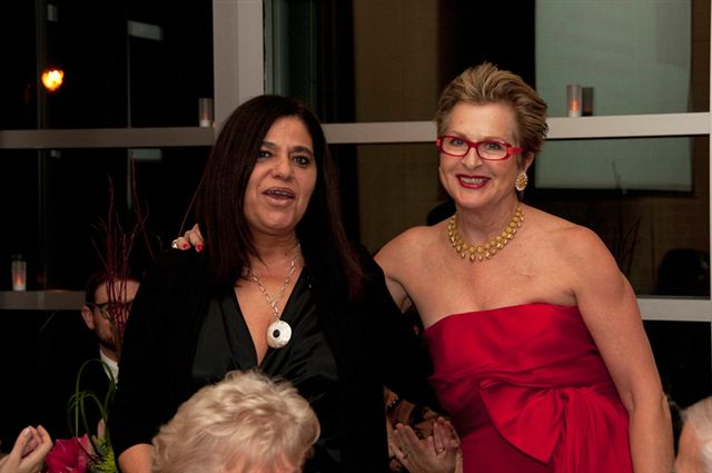 ria_arcolakis_one_of_the_honorees_and_gwen_nacos_chair_of_the_gala.jpg